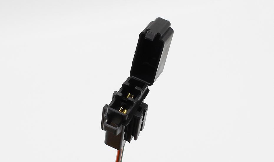 HTB15y1tQVXXXXXlXVXXq6xXFXXXc - 1PCS ATC Fuse Holder In-line AWG Wire Copper 12V 24V Power Blade