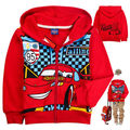 autumn zipper boys jacket cost long slevver boys sweatshirt hoodies kids coat clothing