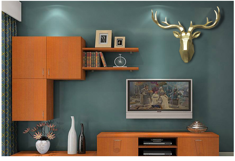 statue-sculpture-home-decor-wedding-decoration-accessories-vintage-party-garden-house-room-wall-decorations-abstract-deer-sculptures(8)