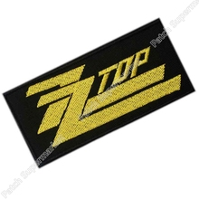 Image result for zz top promomotional pics