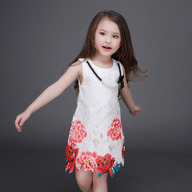 عمري الزاهر 2-8T-Summer-Sequin-P