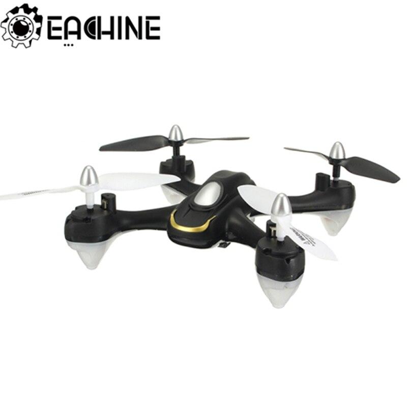 Лидер продаж Нибиру E33 2.4 г 6ch 6-осевой гироскоп с headless режим свет RC Quadcopter RTF VS SYMA x5