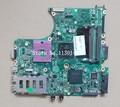 574509-001 El envío libre para HP 4410 S 4510 S 4710 S placa base chipset GL40 DDR2 del mainboard 6050A2252601-MB-A03