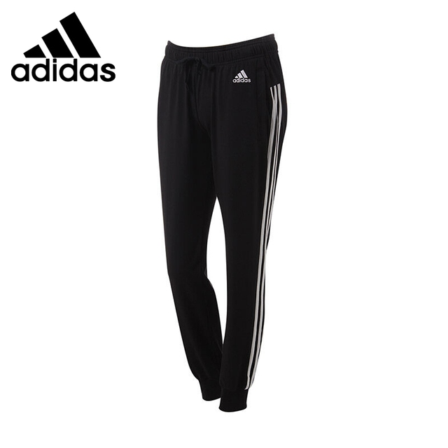 c4c8c0a1f Original New Arrival Adidas Performance ESS 3S SJ PT CH Women's Pants  Sportswear-in Running Pants from Sports & Entertainment on Aliexpress.com |  Alibaba ...