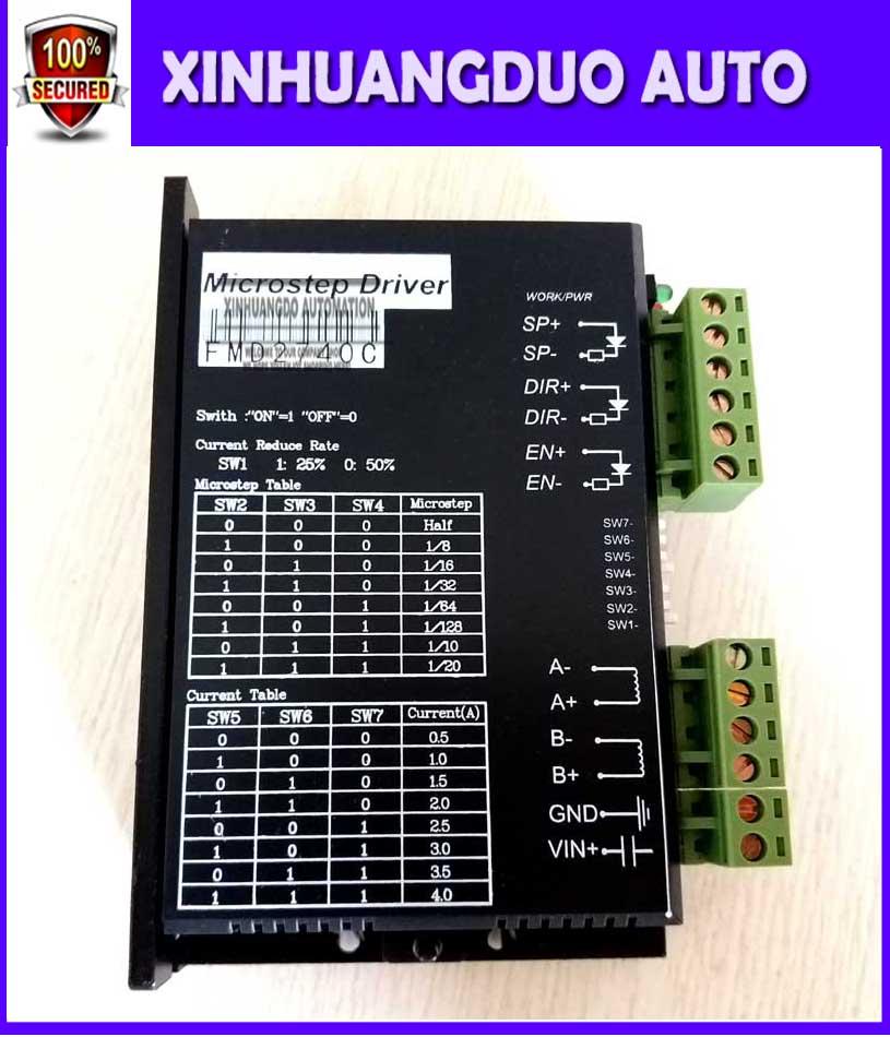 FMD2740A 6