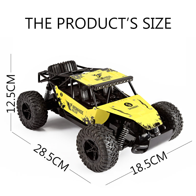 2017-24G-High-Speed-SUV-CAR-Electric-RC-Car-4CH-Hummer-Rock-Crawlers-Car-Off-Road-Vehicles-Model-Toy-RC-Autos-A-Control-Remoto-5