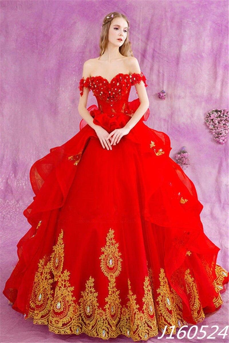 Lujoso Berta Vestido De Novia Colección de Imágenes - Colección del ...