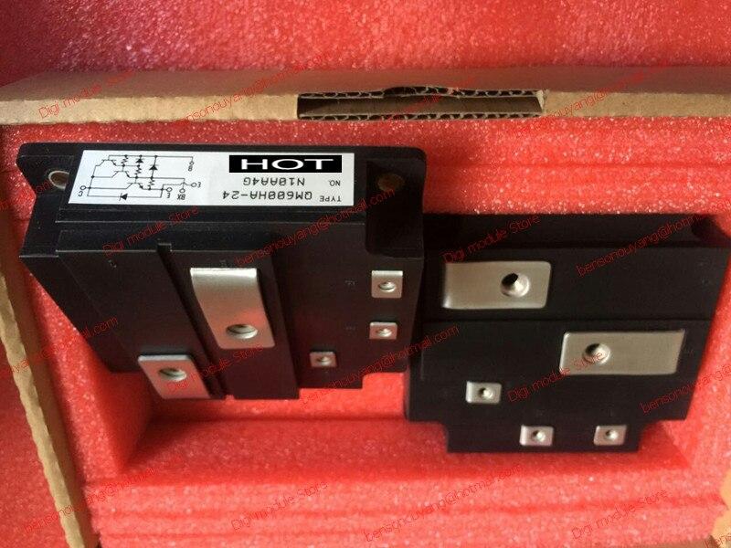 QM600HA-24 Free ShippingQM600HA-24 Free Shipping