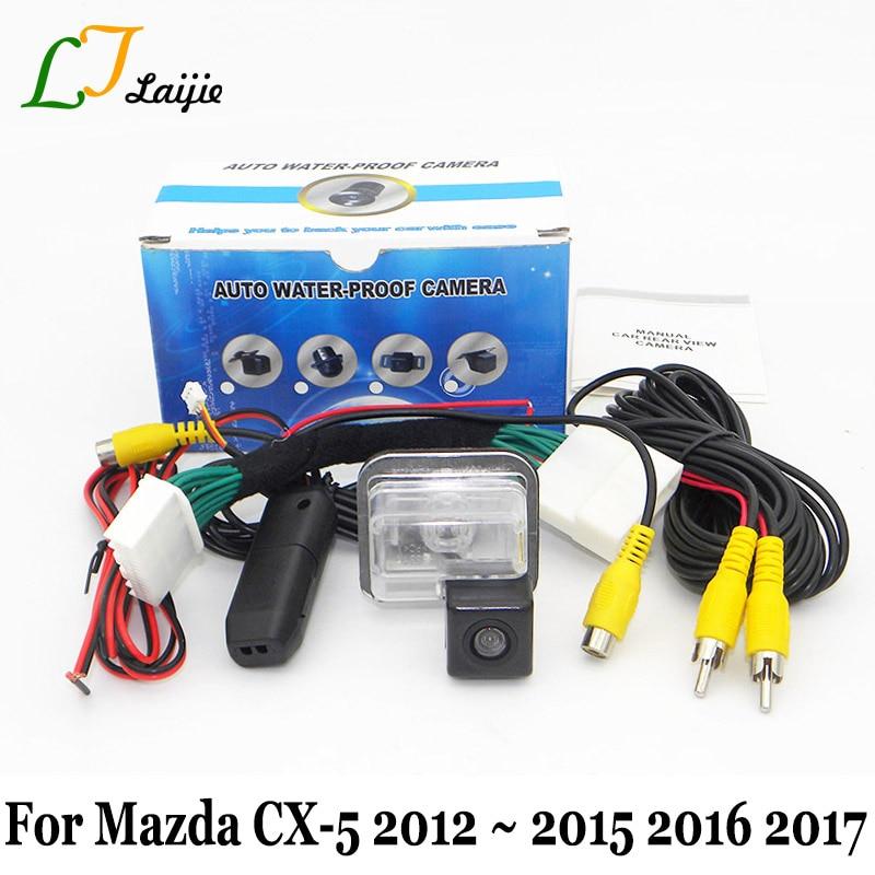 Aliexpress Com   Buy For Mazda Cx 5 Cx 5 Cx5 2012