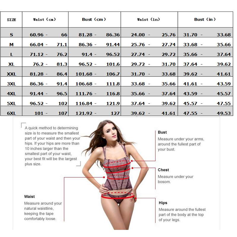 9245a23ec4b Sexy Corset Waist Corsets Bustiers Steampunk Plus Size Corset Cuero Gothic  Sexy Lingerie 6XL Carnaval Retro Court Bodysuit SX048-in Bustiers   Corsets  from ...
