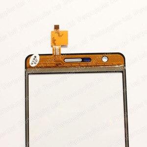 Image 5 - Oukitel K4000 Touch Screen Digitizer 100% Garantie Originele Digitizer Glas Panel Touch Vervanging Voor Oukitel K4000