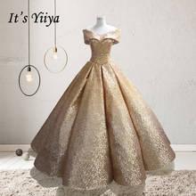 0e6f211562 Vintage Color Wedding Dresses Promotion-Shop for Promotional Vintage ...