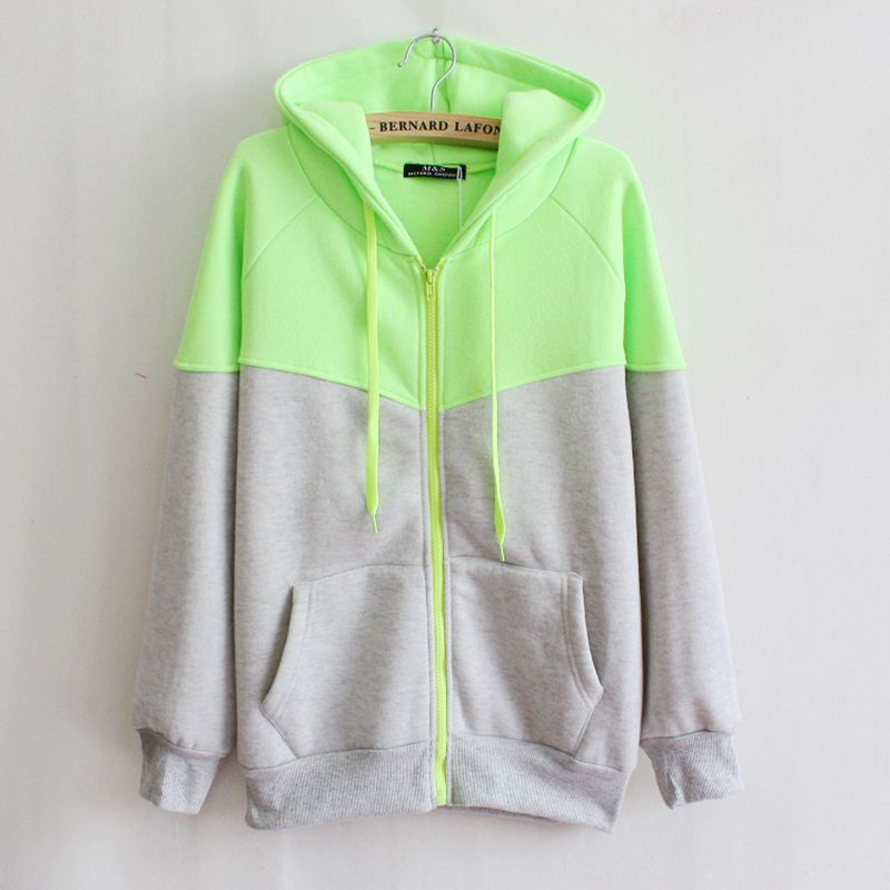 Online Get Cheap Full Zip Fleece -Aliexpress.com | Alibaba Group