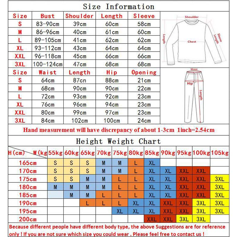 YounYoung Men Sport Pants Thermal MMA Clothing rash guard Male Compression Pants Stretch Breathable Men 39 s Running Suit Brand in Running Tights from Sports amp Entertainment