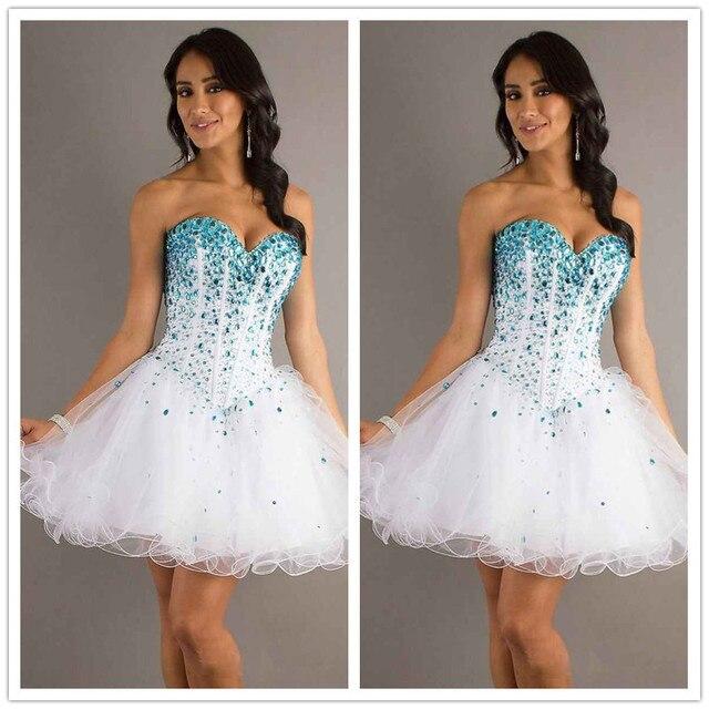 8th grade graduation dresses plus size | Style plus dress