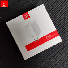 Original Oneplus 7 Pro Warp Charger New 30W Dash charge Fast Quick charging For Oneplus 7 Pro 6 6T 5 5T 3 3T