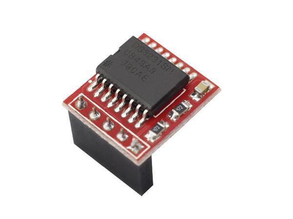 Module Super - Capacitor RTC 114990108 module Seeed
