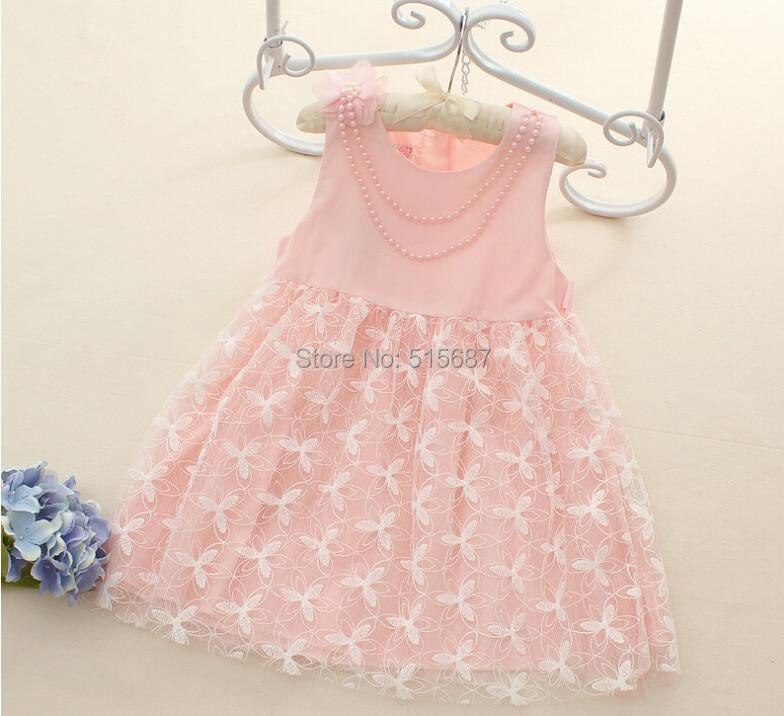 Bebé recién nacido Carters vestidos de bautizo barato ropa para ...