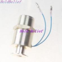 12 В отсечки топлива Стоп электромагнитный 30a8700060 для Mitsubishi Двигатели для автомобиля s3l2-e2 s4l2 l2e