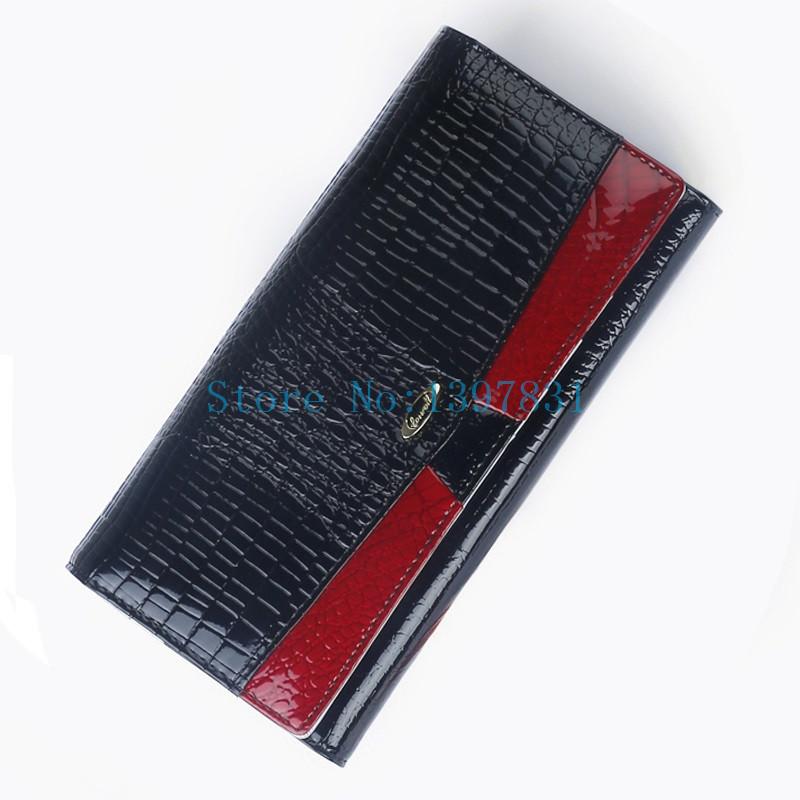 women wallets genuine leather (1)