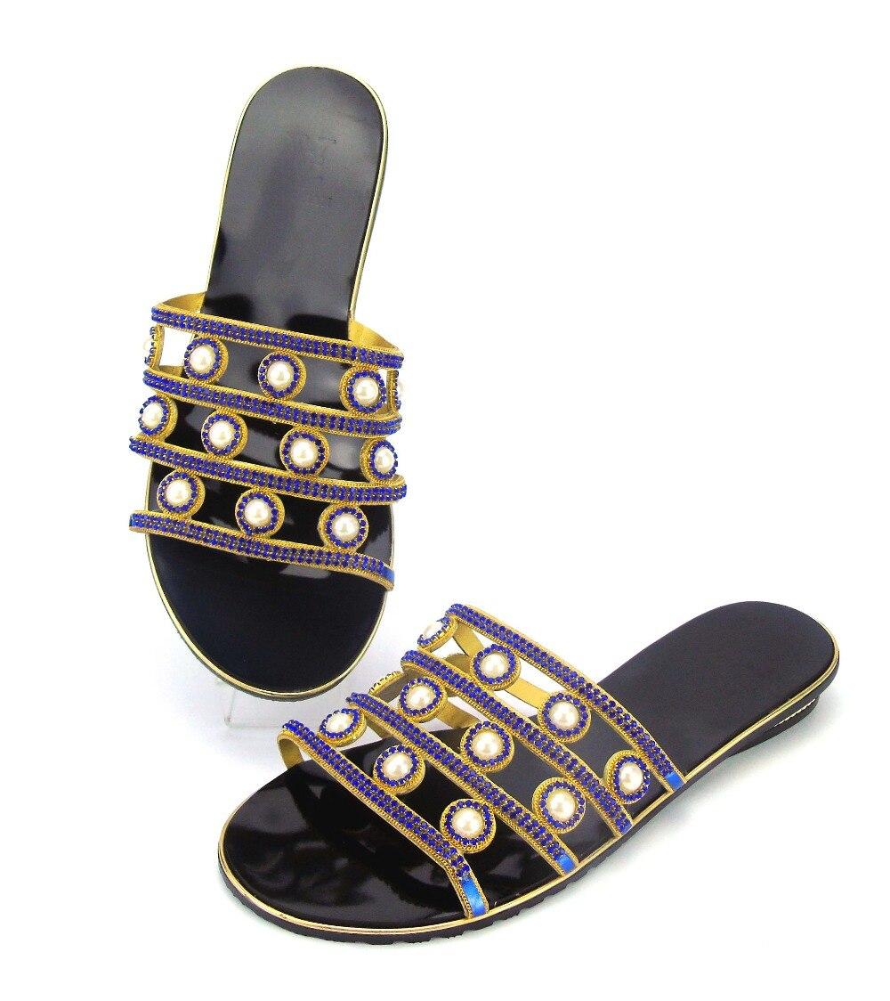 12 Avec Et Ensembles En Abs1 Chaussures Sac Mode Gros De Italiennes Pompes Partie Doershow Africain Pour QChsrBotdx