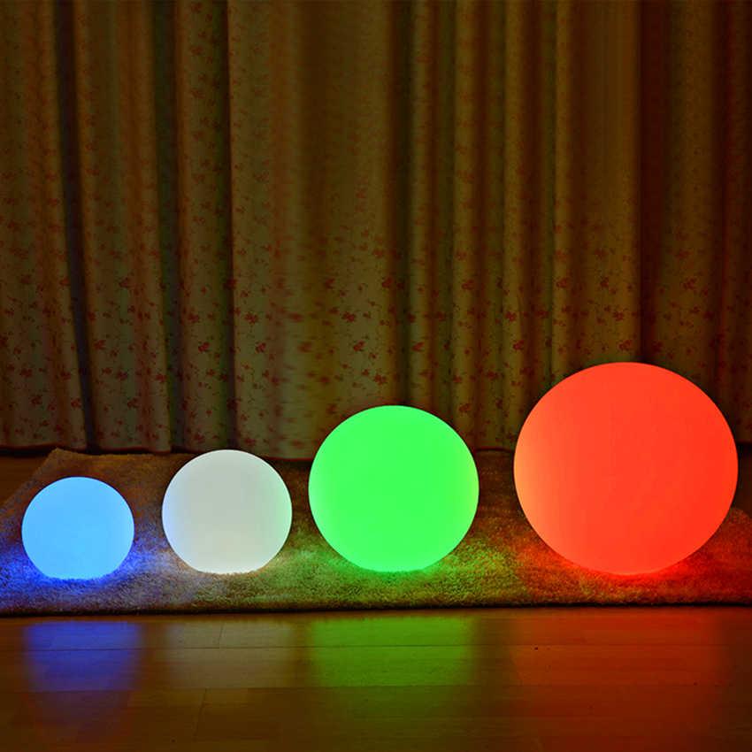 Скандинавский светодиодный ПВХ напольный светильник, домашний декор, прикроватная лампа для спальни, декоративный пол, светодиодный светильник