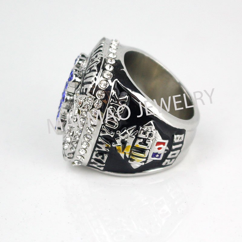 Fashion jewelry 2015 new york mets nl national league world series fashion jewelry 2015 new york mets nl national league world series championship ring for fans in rings from jewelry accessories on aliexpress sciox Images