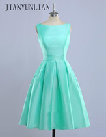 Real Photo 2018 Cheap Sweetheart Teal Pleated Chiffon Bridesmaid Dresses Party Gowns Custom Size 2 4 6 8 10 12 14 16 18+