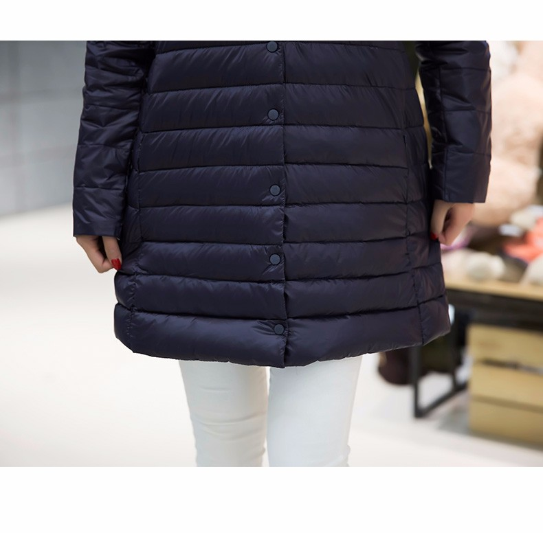 Coat discount Last Jacket 17