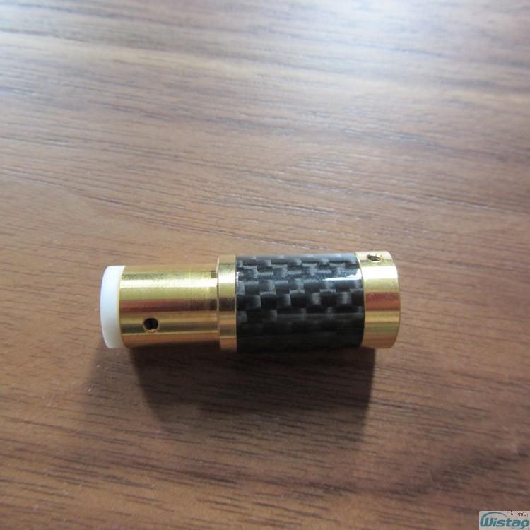 WHFLP-5DIN(3L)