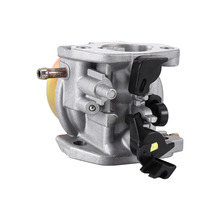 Carburetor 2KW – 3KW generator with GX160 GX200 5.5HP 6.5HP 168F Engine