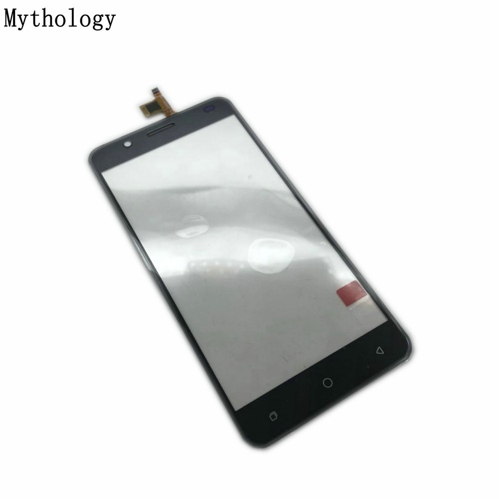 Mythology Touch Screen For Ulefone Tiger 5.5 Inch Touch Panel Mobile Phone Repair Tools