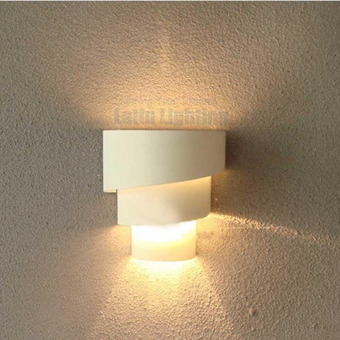 Innovative Lamps - Home Design