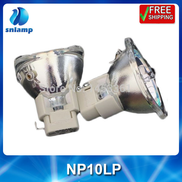 все цены на Original projector bare lamp NP10LP for NP100 NP100+ NP100G NP101 NP101G NP200 NP200+ NP200G NP201 NP201G онлайн
