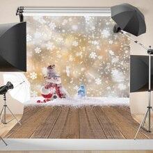 Sjoloon Рождество фотографии фоном дети Фон фотографии Снежинка фотография Фон любят фотостудия винил опора