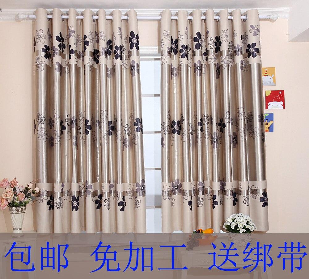 Popular cloth window shades buy cheap cloth window shades lots ...