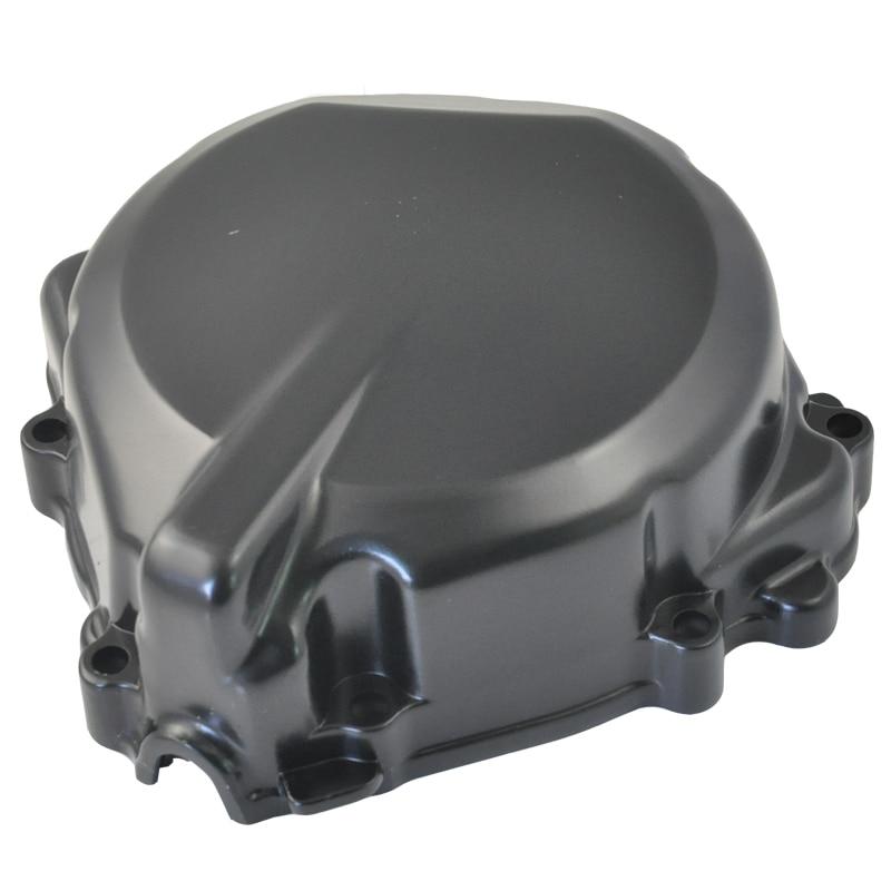 LOPOR мотоцикл части двигателя статора Крышка картера для Suzuki GSXR600 GSXR750 1996 1997 1998 1999 системы GSX-r600 о системы GSX-750 Рандов 1996-1999