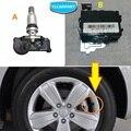 Для Geely Emgrand X7 EmgrarandX7 EX7 SUV, TPMS, автомобильных шин датчики давления сканер