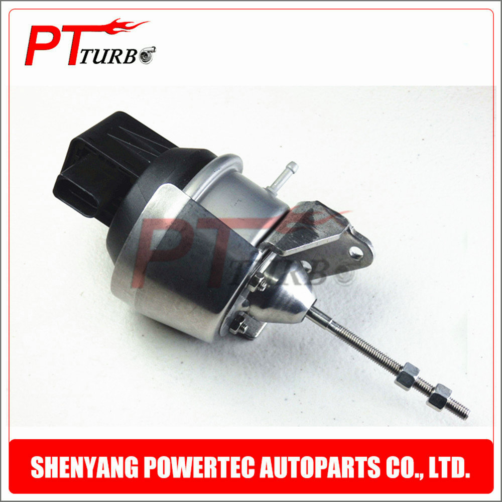 BV40 54409700007 For Audi A3 Q3 S3 2.0TDI 140HP 103Kw CFFA CHAA CBAB BKD - 54409880007 NEW Turbo Electronic Actuator 54409880002BV40 54409700007 For Audi A3 Q3 S3 2.0TDI 140HP 103Kw CFFA CHAA CBAB BKD - 54409880007 NEW Turbo Electronic Actuator 54409880002