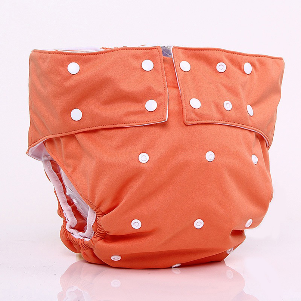 Online cloth diaper store