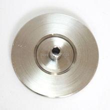 Disque de polissage universel FC/SC/ST 2.5mm à fibers optiques