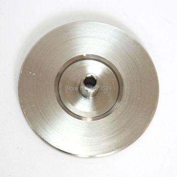 Fiber Optic 2.5mm Universal FC/SC/ST Polishing Disc - sale item Communication Equipment
