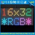 SRY P6 Крытый полноцветный SMD LED модуль с высокой яркостью