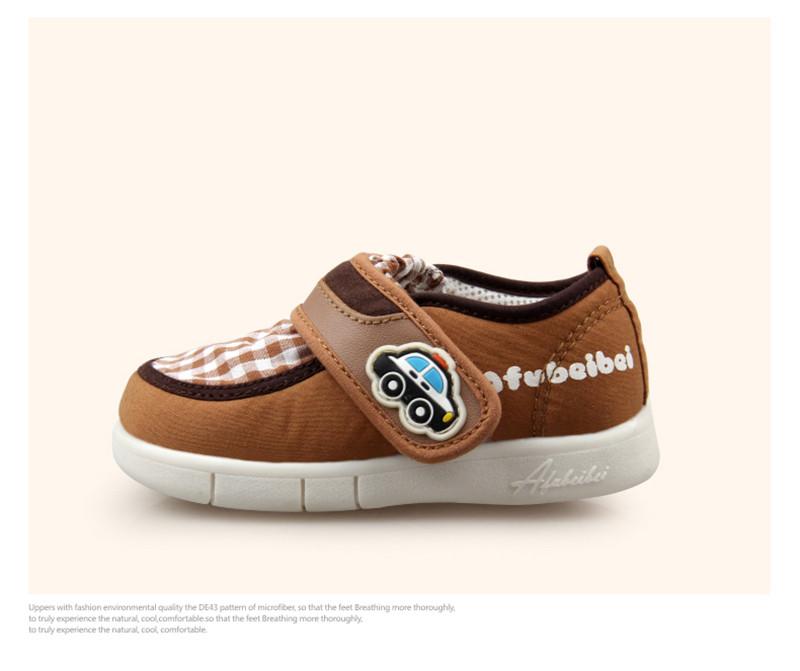 Shoes (21)