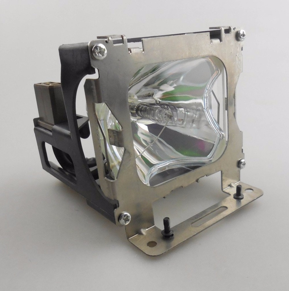 DT00231 Replacement Projector Lamp with Housing for HITACHI CP-S860 / CP-S860W / CP-S958W / CP-S960 / CP-S960W / CP-S960WA