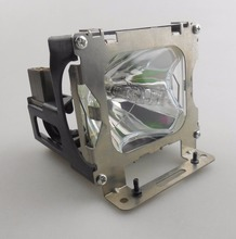 DT00231 Replacement Projector Lamp with Housing for HITACHI CP-S860 / CP-S860W / CP-S958W / CP-S960 / CP-S960W / CP-S960WA new projector lamp with housing dt00871 78 6969 9930 5 for projector cp x615 cp x705 cp x807
