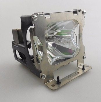 цена на DT00231 Replacement Projector Lamp with Housing for HITACHI CP-S860 / CP-S860W / CP-S958W / CP-S960 / CP-S960W / CP-S960WA