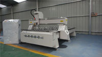 Position accurately cnc router machine/router cnc