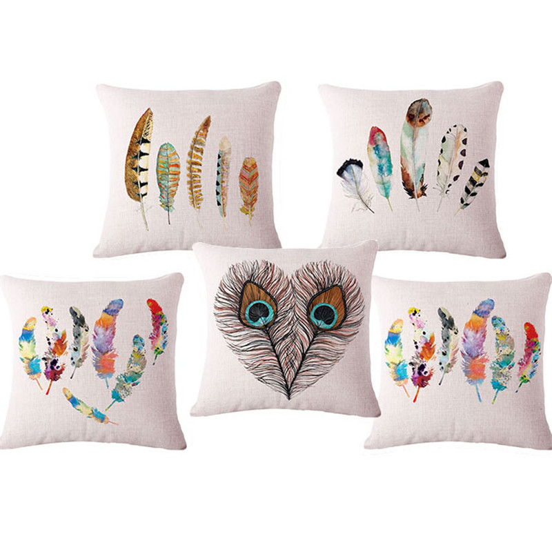 Feather Sofa Cushions ? Hereo Sofa