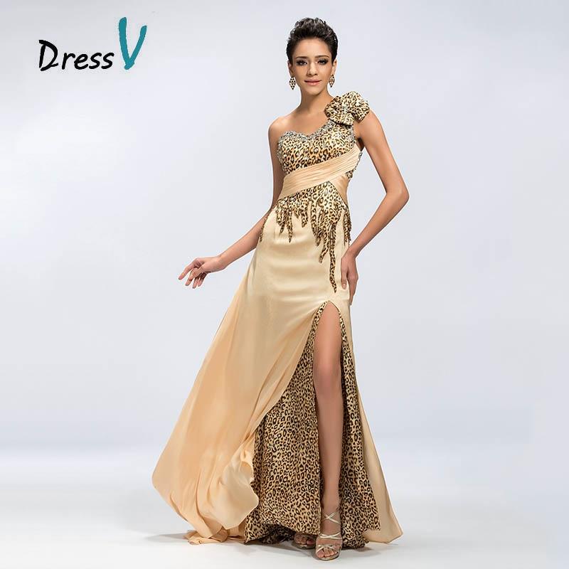 Elegant Plus Size Ice Blue Ladies Evening Dresses On Sale Affordable ...